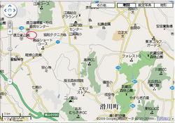 総合公園G地図.jpg