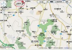 総合G地図.jpg